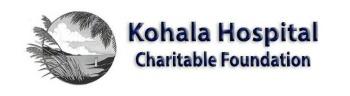 KOH_Charitable_Foundation
