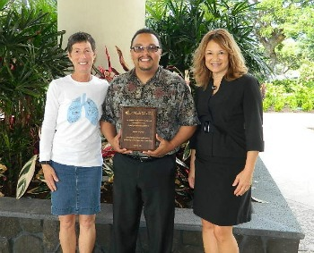 Kona_Award_of_Community_Excellence