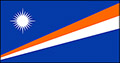 flag-marshallese